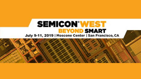 https://www.surfxtechnologies.com/wp-content/uploads/2019/07/SemiconWest.jpg