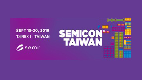 https://www.surfxtechnologies.com/wp-content/uploads/2019/07/semicon-taiwan.jpg